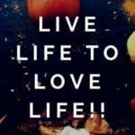 いいときも、わるいときも、人生を楽しんでいたい。フィギュアスケート選手 井上怜奈さんの言葉